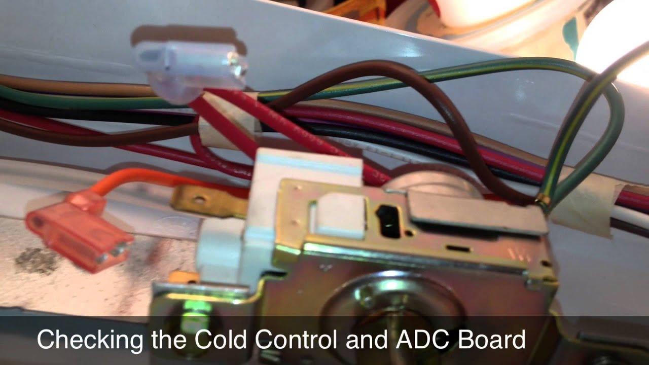 maxresdefault?resize=665%2C374&ssl=1 defy fridge thermostat wiring diagram wiring diagram westinghouse fridge thermostat wiring diagram at virtualis.co