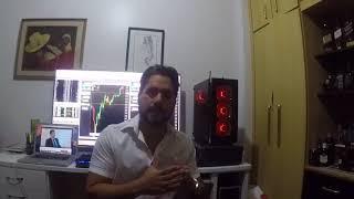 Depoimento Diogo Amaral - Curso De Zero a Trader
