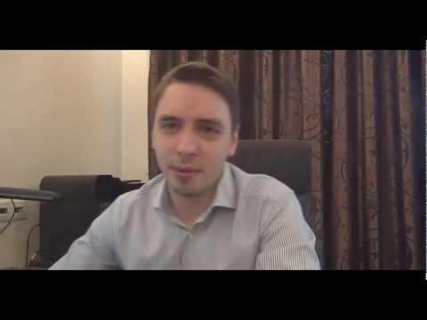 Дмитрий Черемушкин с чего начать новичкам в трейдинге