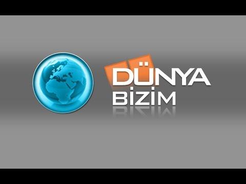 """Dünyabizim Buluşmaları - 5 """"90'lardan Günümüze Değişen Türkiye'de Radyo"""""""