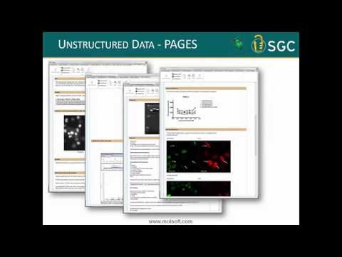 Scarab Webinar Data Capture, Integrator and Miner