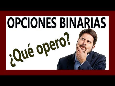 🔎 TRADING de OPCIONES BINARIAS: ANALISIS IMPORTANTISIMO