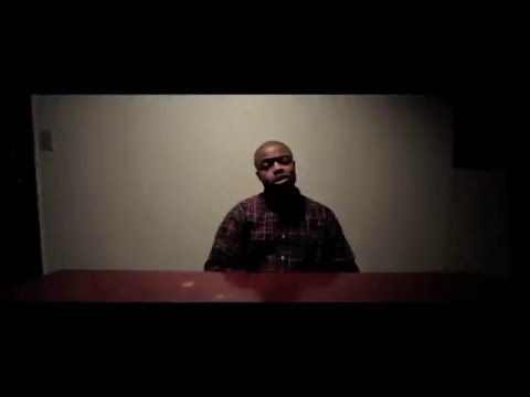 """Mr.Lucci - """"Sick to Me """" Official Music Video"""