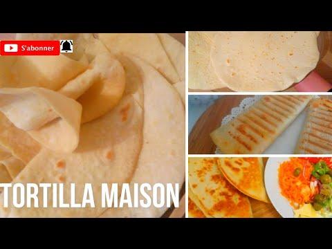 pain-tortilla-maison-:-souple,-facile-et-se-conserve-super-bien!