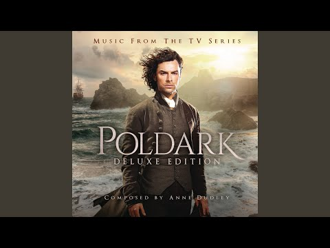 Suite from Poldark