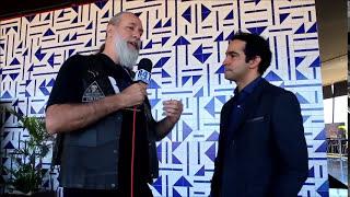 Baixar Rádio 4 Tempos - Programa BCMW Coletiva de Imprensa 12JUL17