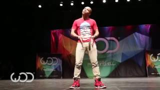 vuclip Dance Terkeren Di Dunia (MVR69)