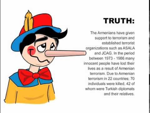 Pinocchio Lied