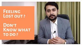 Heart to Heart talk | Secret to my Success | Harsh Goela
