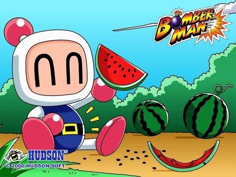 Стрим игры супер бомбермен 1 / Super Bomberman (snes)