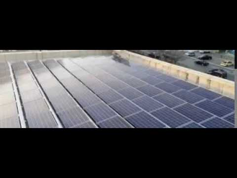 Get Very Affordable Rate Solar Panel Installation in Sydney