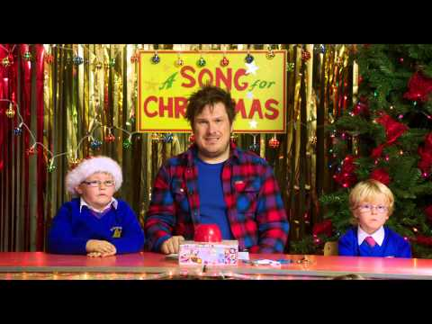 Nativity 2: Danger in the Manger! - Trailer