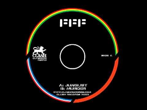 FFF - Junglist (2003)
