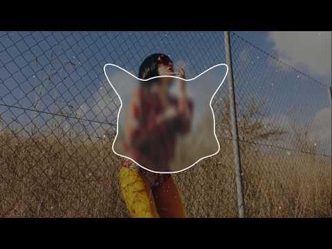 SOLO | CLEAN BANDIT | DEMI LOVATO | M-22 REMIX | REZRON RECORDS