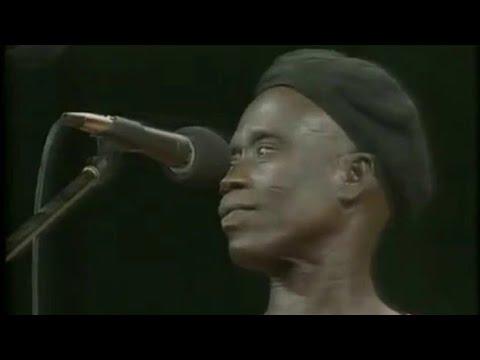 Download Bob Santo & Judas Concert party Ghana Concert party