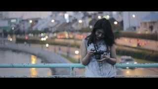 [MV] Hoa Lài Màu Xanh - Bảo Trâm Idol