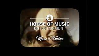 Malu - Fotonovela (Official Video)