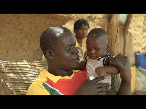 What Goes on Inside the Husbands' Schools of Burkina Faso