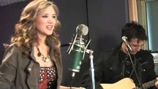 Video Sarah Darling - Jack of Hearts (Last.fm Sessions) download MP3, 3GP, MP4, WEBM, AVI, FLV Agustus 2017