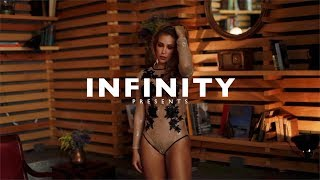 ZHU - Guilty Love (Original Mix) (INFINITY) #enjoybeauty