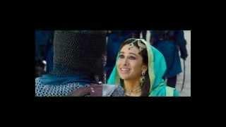Ishq Mein Ruswa Song from Dangerous Ishq