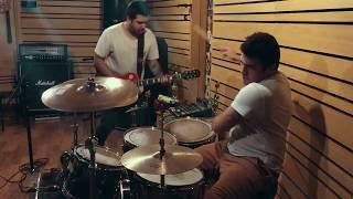 Baixar ALOK - Never Let Me Go // ( DRUMS + GUITAR )