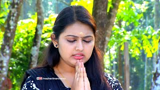 Ponnambili | Very special guests for Appu Mash!!! | Mazhavil Manorama