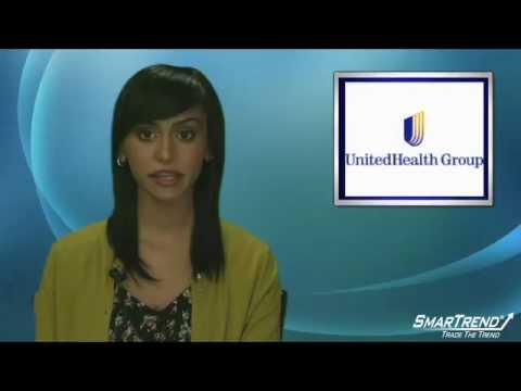 company-profile:-unitedhealth-group-inc-(unh)