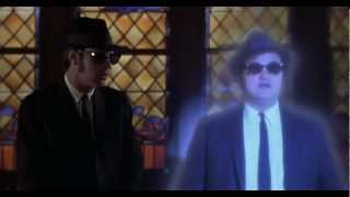 The Blues Brothers - Tu hai visto la Luce?! (HD)