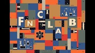 "FNC Entertainment Introduces New Music Platform ""FNC Lab""(News)"