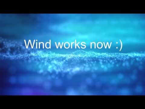 02 - Weaver 5 Wind Turbine by Weaver Wind Energy: USA (NY) - 2016 Ocean Exchange Finalist