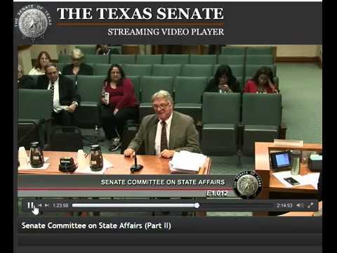 May 22 2015 testimony of texas chief probate judge guy herman in may 22 2015 testimony of texas chief probate judge guy herman in front of texas senate committee solutioingenieria Choice Image