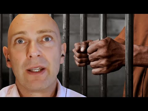 Human Suffering Is The Most Profitable Commodity In The World   Shaun Attwood