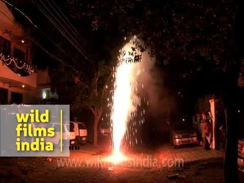 disadvantages of burning crackers C masinsin the advantages and disadvantages of using firecrackers   fireworks burning at high temperatures can also ignite clothing or.