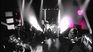 Radiohead - Nude - Friday Night with Jonathan Ross [HD]