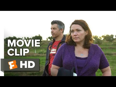 Newtown Movie CLIP - Nicole (2016) - Documentary