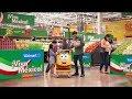 WALMART - Celebra la Fiesta de México (2018) - YouTube