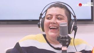 Baixar Rádio Comercial   10 em 1 com Ana Vilela