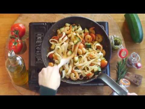 les-recettes-de-weight-watchers:-plat-aux-crevettes-rapide.