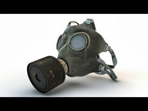 North Korea fails to send gas masks, guns to Syria