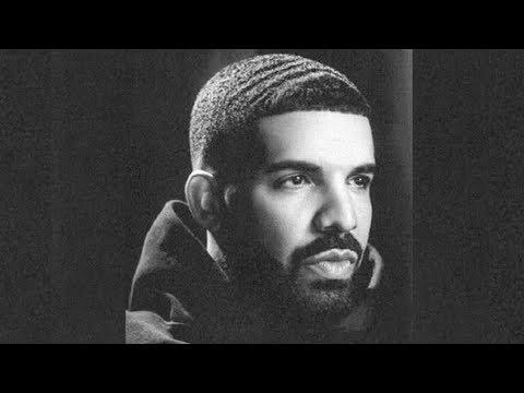 Drake - Talk Up Ft. JAY-Z Instrumental Remake [BEST Version]
