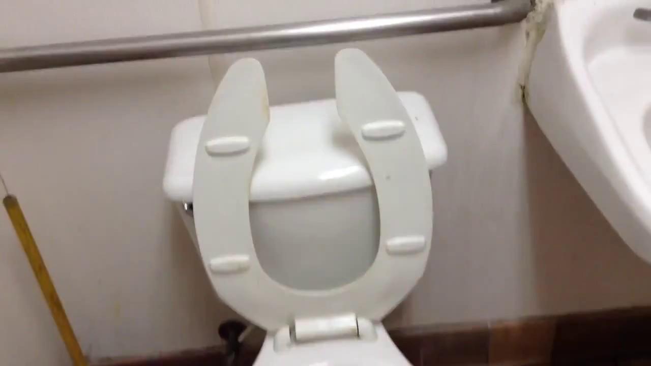 Older Universal Rundle Atlas Toilet Youtube Toilet Repair Youtube