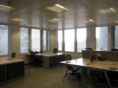 1 Berkeley Street, London W1J 8DJ - Serviced Office Space & Meeting Rooms