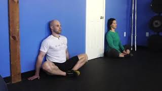 [HIPS - Flexibility] Butterfly Activations