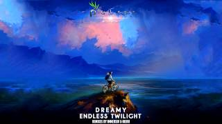 Dreamy - Endless Twilight (Immersiv Remix) |Pulsar Recordings|