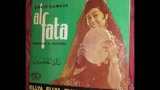 Baladil Chasib - O.G. AL FATA + ELLYA KHADAM..(P