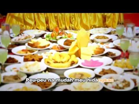 Preh Jame sabirin Lamno 2016