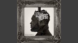 Comme Un Lion (Instrumental) (Bonus Track)