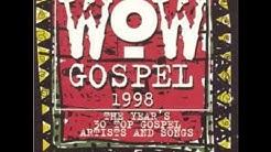wow gospel 98 (2)