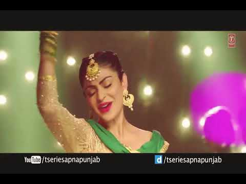 sandli sandli punjabi song mp3 download pk